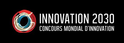 Concours mondial d'innovation 2030 - JPEG